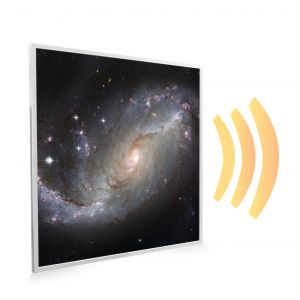 595x595 Andromeda Image NXT Gen Infrared Heating Panel 350W - Electric Wall Panel Heater