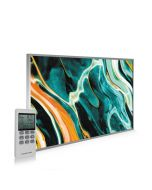 795x1195 Sienna Picture NXT Gen Infrared Heating Panel 900W - Electric Wall Panel Heater