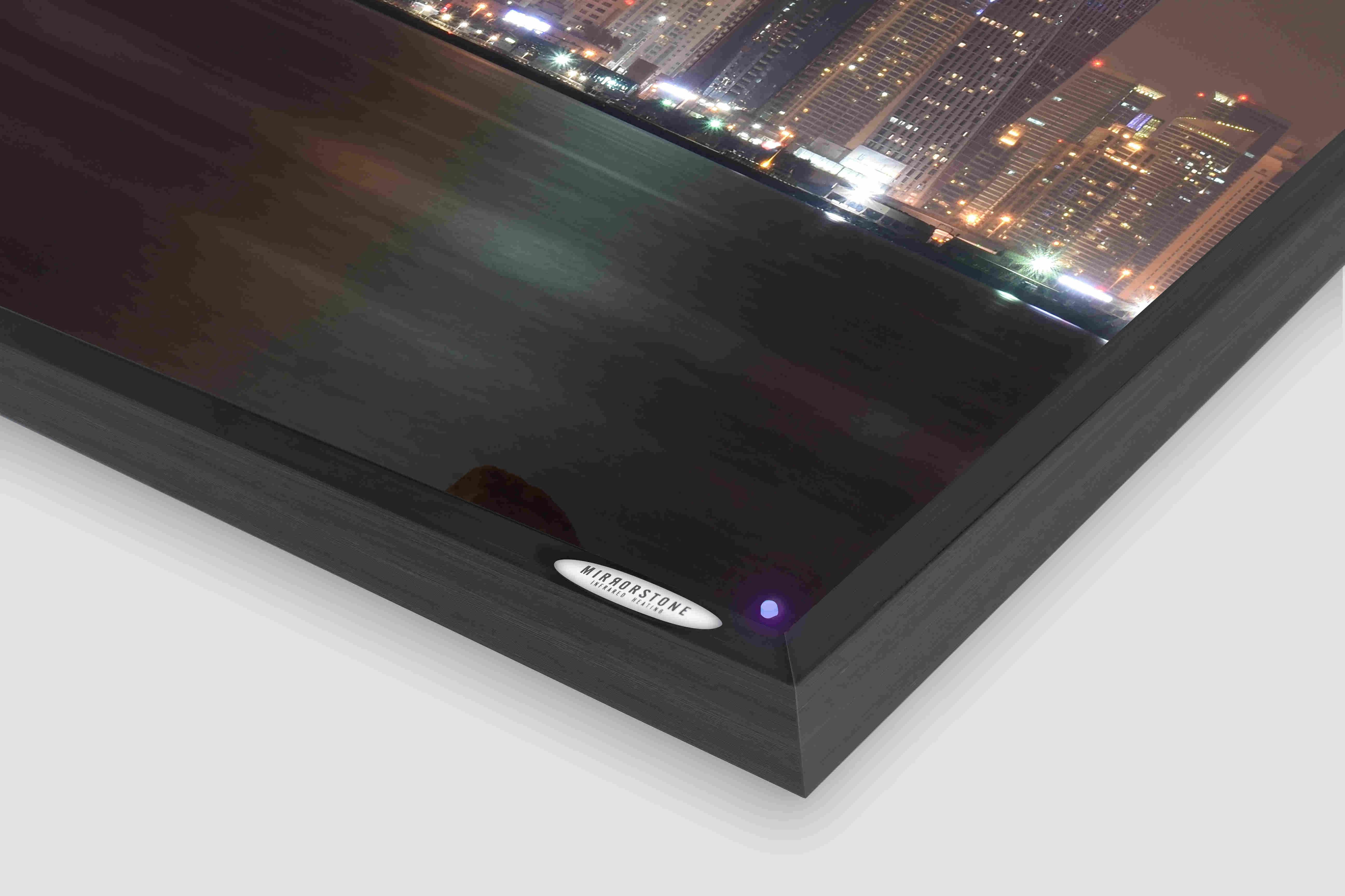 Dubai LED