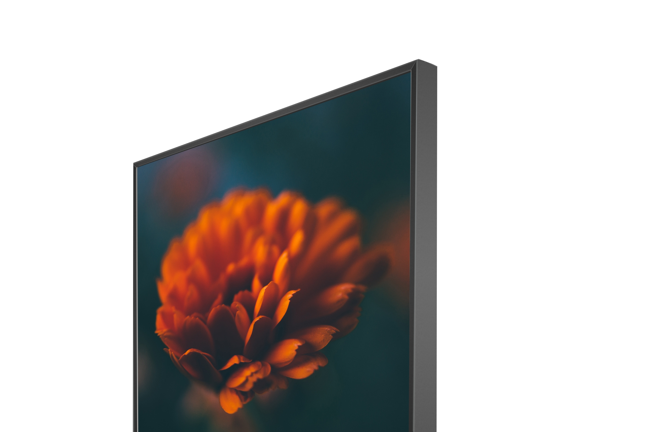 Flower NXT Gen Panel