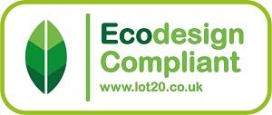 LOT20 Compliant Symbol