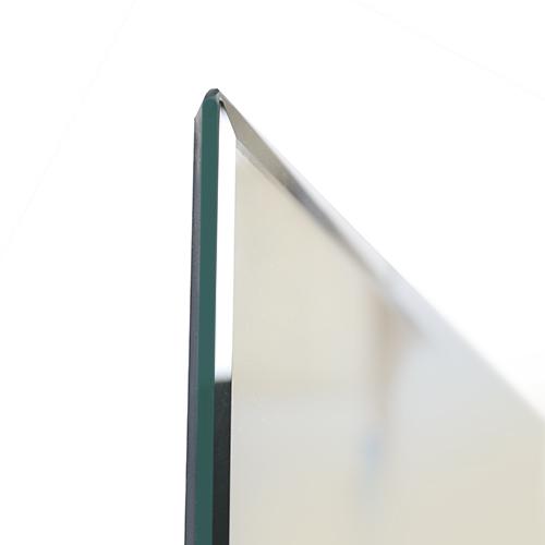 Surya Mirror Infrared Heating Panel
