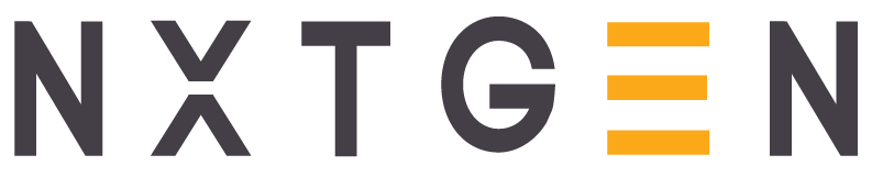 NXTGEN Logo