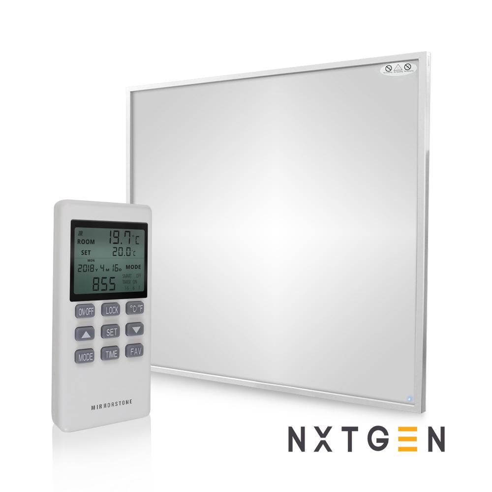 NXTGEN Panel